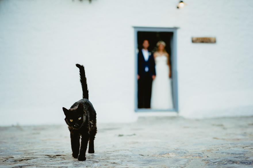 Destination Wedding Photographer Attila Hajos